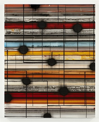 quarta by mark francis