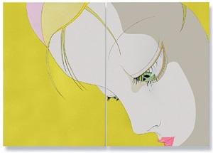 sue by yoshitaka amano