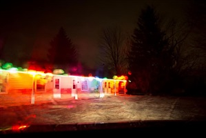 untitled, #10789-2109 from silver meadows by todd hido