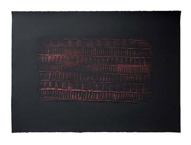 black series iii by gustavo da liña