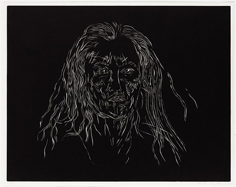 keen by kiki smith