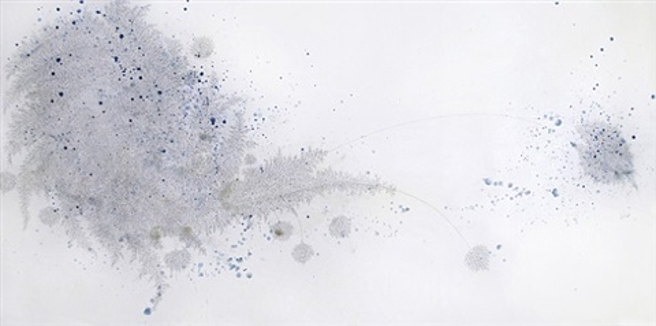 connection-pnc 22 by seiko tachibana
