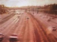 highway by dan mcdermott