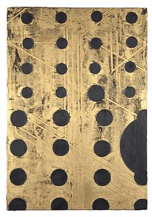 gold field by david amico