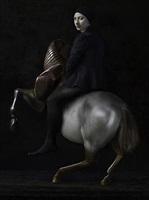 toy rider i by hendrik kerstens