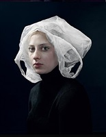 bag by hendrik kerstens