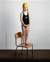 chair by hendrik kerstens