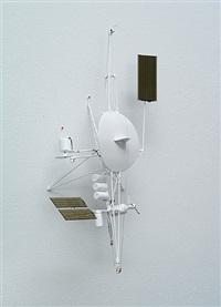 transmitter by björn schülke