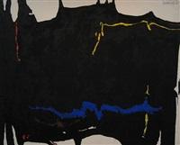 aspen quartet by edward dugmore