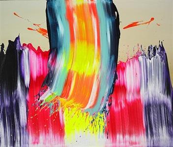 sp2 by yago hortal
