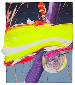 sp6 by yago hortal