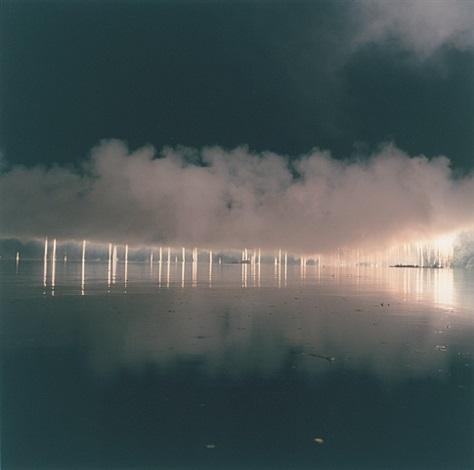 """untitled, aus der serie """"illuminance"""" by rinko kawauchi"""