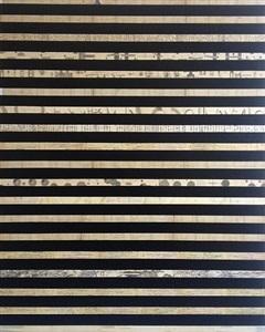 docutone series/black (#chg3) by mitch jones