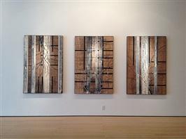 aspenized 20, 23, & 19 by michael kessler
