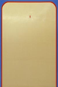 la développment 68-3 by takesada matsutani