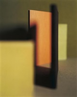 untitled #90 by victor schrager