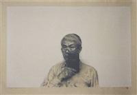 453 diary: apr. 2nd, '07 by tetsuya noda