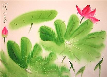 lotus 1987 no.2