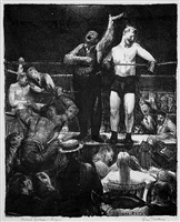 introductions by george wesley bellows