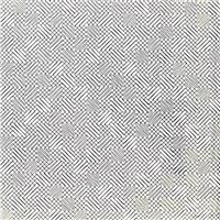untitled (diagonals) by françois morellet