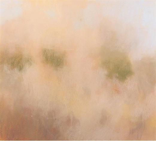 untitled by hamidreza andarz