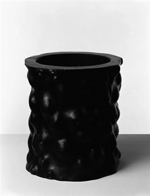 pot by peter fischli and david weiss