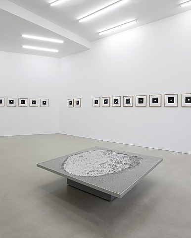 installation view by grönlund\nisunen