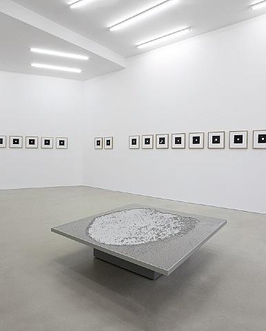 installation view by grönlund\nisunen