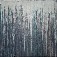frequencies i by joanna borkowska
