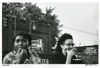 detroit by robert frank
