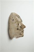 head by silvia hatzl