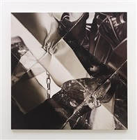 urban legends by mat collishaw