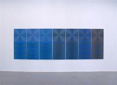 wave by eugenia gortchakova