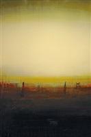 quiet longing by arturo mallmann