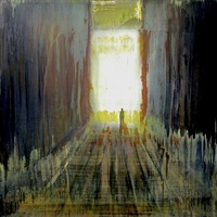 towards the light by arturo mallmann