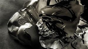 tearing shadows by robert seidel