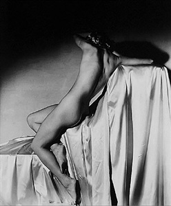 100 shades of grey 100 photos by horst p. horst