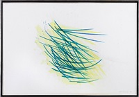 p1967-2 by hans hartung