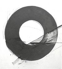 cercle 10-8-7 by takesada matsutani