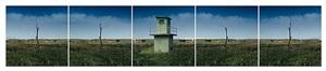 the tower by ahmet elhan