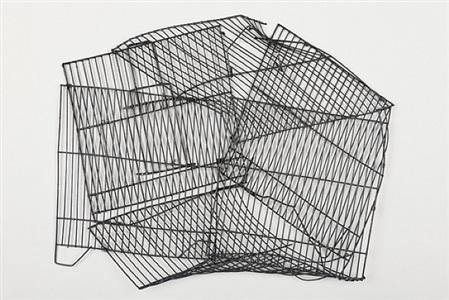 perspectivas (05) by johanna calle