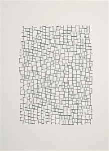 restas (a8) by johanna calle
