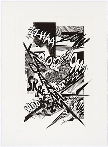 zzhaa zow by christian marclay