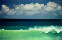 tobago by ernst haas
