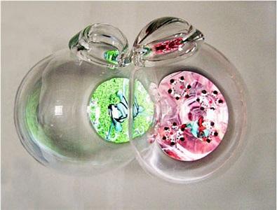 toybubble by katja loher