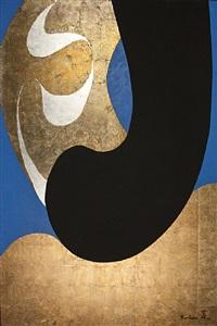 la vie by kenji yoshida