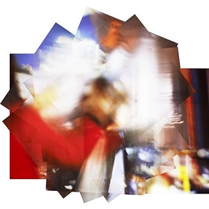 ties #04 by masahito koshinaka