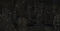 albertinum, gläsernes depot, photo # 1, dresden, dezember 2012 by stéphane couturier