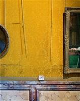 salle le sentiment religieux, (7) anr.01.007, salles du xvii, aile du nord – r.d.c. by robert polidori