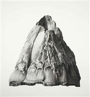 megabalanus azoricus by jonathan delafield cook